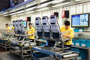 Turkish Seats  Industries_koltuk_003_Subat 2013