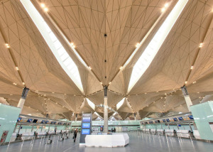 Pulkovo-International-Airport-terminal-by-Grimshaw-_dezeen_ss_41