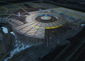 RSHP-Lyon-airport-terminal