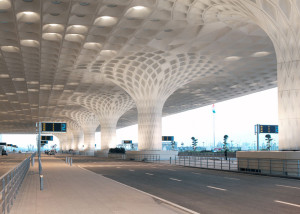 SOM-completes-Mumbai-airport-terminal-with-coffered-concrete-canopy_dezeen_ss_121