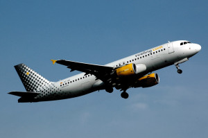 Vueling_Airbus A320