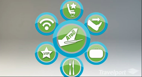 travelport-merchansing-solution