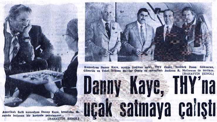 19720809 Danny Kaye DC-10 - Copy
