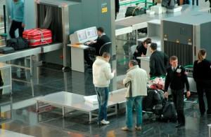 Havalimani_guvenlik_arama_kontrol