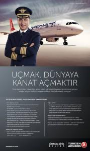 THY_pilot ilani_Nisan 2014