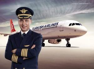 THY_pilot ilani_Nisan 2014 - Copy
