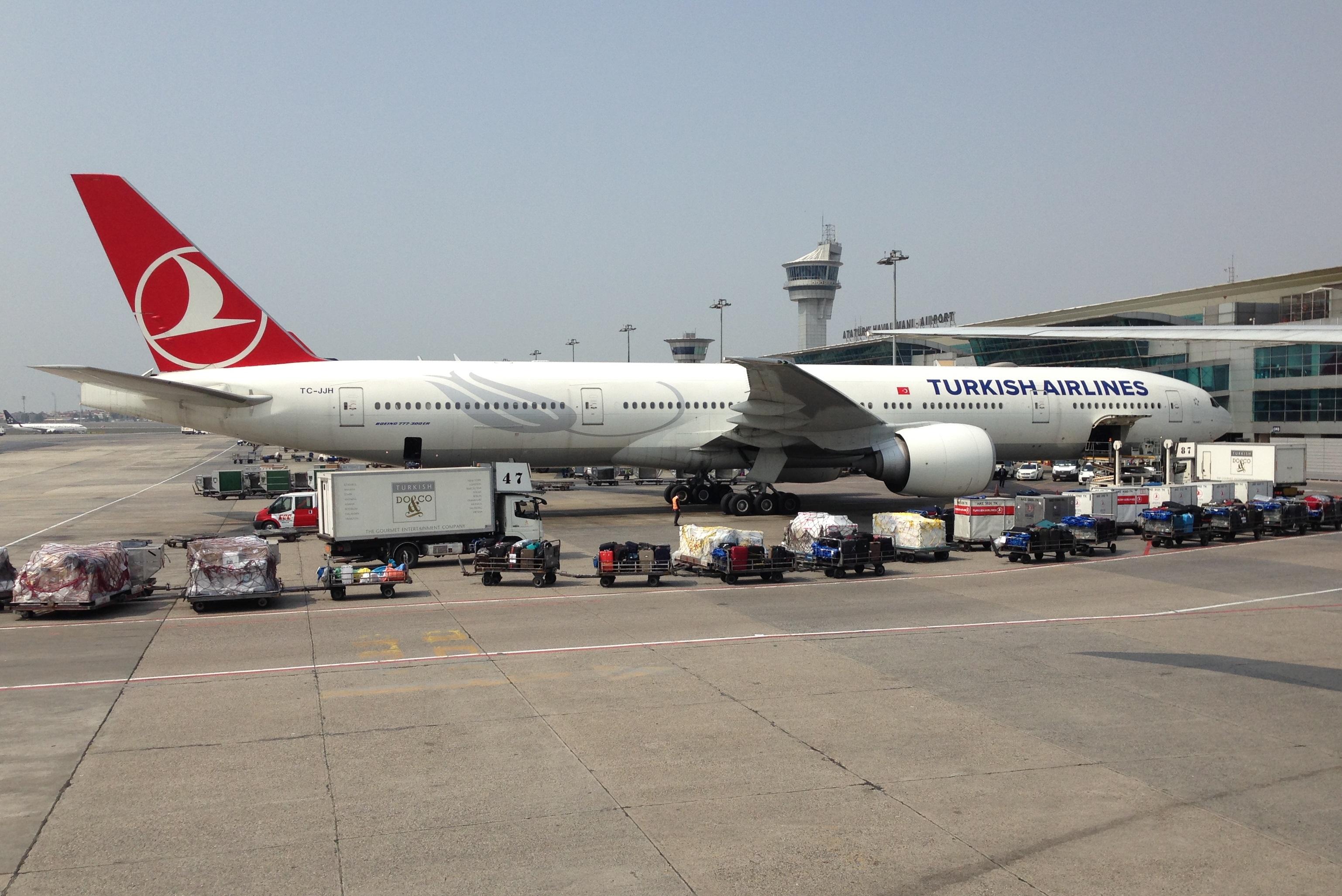 Boeing 777 300er sieges 52 images plan siege boeing for Plan cabine 777 300er