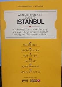 Turkish Airlines_Monocle Guide to Istanbul