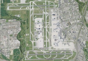 Toronto Airport_YYZ_satellite