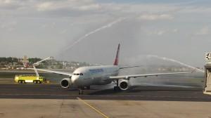 Turkish Airlines_Boston_Inaugural Flight_12 May 2014_003