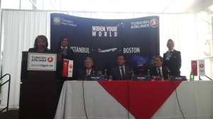 Turkish Airlines_Boston_Inaugural Flight_12 May 2014_004