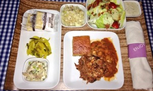 Delta_dine and rest_menu_inflight