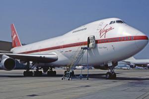 Virgin_Atlantic_G-VIRG_by_Steve_Fitzgerald