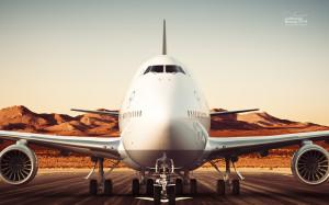 Lufthansa_B747_49_1920x1200