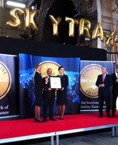 THY_skytrax_2014_award