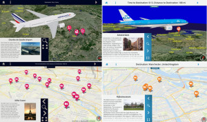 Air-France-KLM_Geotainment
