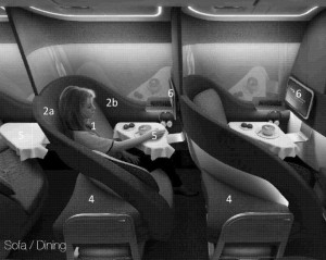 British Airways_sofa concept_003