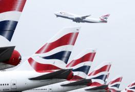 British Airways_tail_aircraft_090727NM_Airfield