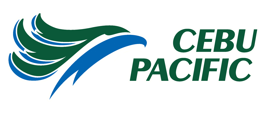 cebu pac New cebu pacific promo fares - one-way & round-trip flights, seat sale, promo codes and how to book.