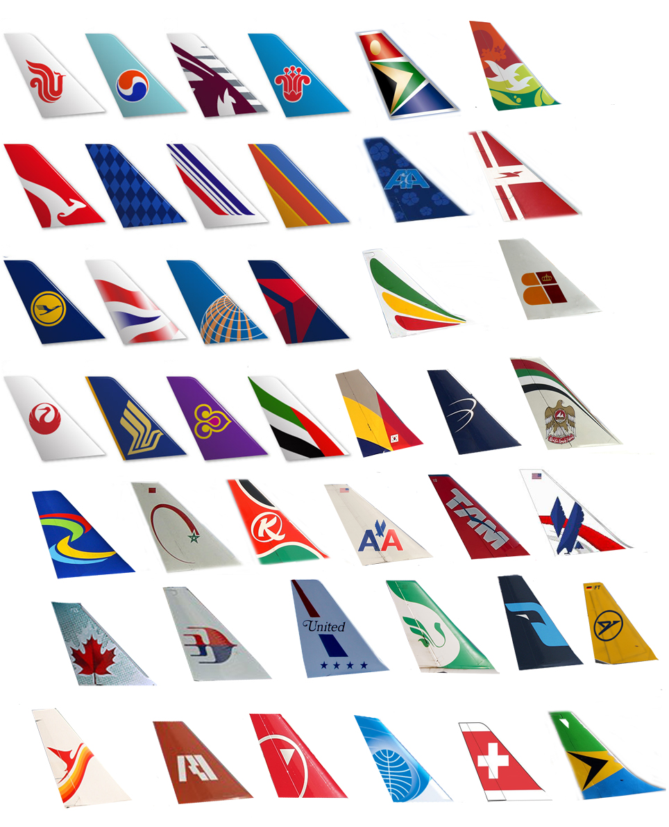 ... Related Pictures Airline Logos Airline Logos Quiz Logo Quiz Airlines