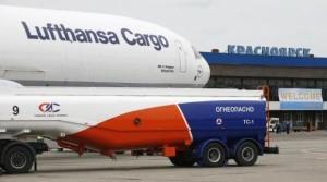 Lufthansa-Cargo_Krasnoyarsk_2009