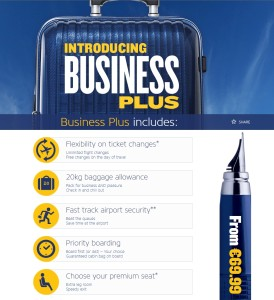 Ryanair_Business Plus_passenger_web