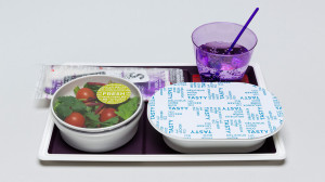 Virgin Atlantic_Economy Class_new meal tray_2014_001