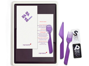 Virgin Atlantic_Economy Class_new meal tray_2014_005