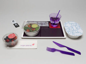 Virgin Atlantic_Economy Class_new meal tray_2014_006