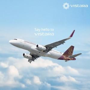 Vistara_Airbus a320