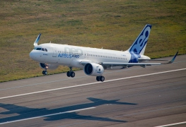 A320neo_first_flight_take_off_5
