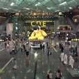 Doha_Hamad_International_Airport_Terminal