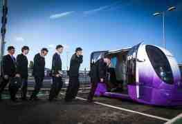 Heathrow_transport_Pods