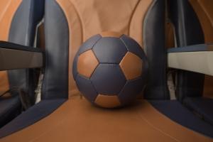Southwest-seat-soccerball
