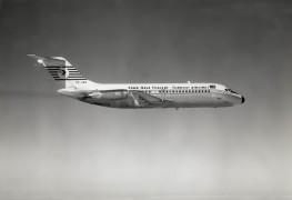 THY_McDonnell_Douglas_DC9_TC-JAA