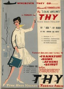 THY_Turkish Airlines_Ad_vintage_fly local