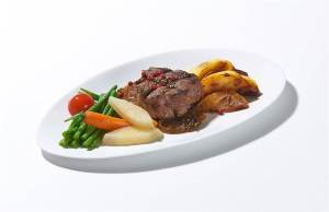 Air Food One_in-flight-dining_home