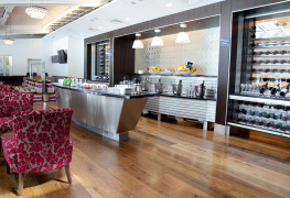 British-airways-lounge_First Class