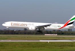 Emirates_B777-300ER_A6-EBD