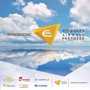 Etihad Airways_partners_001