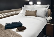 Etihad-airlines-residence_First Class