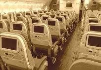 Economy Class_Seat
