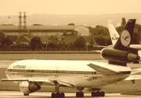 Lufthansa-McDonnell-Douglas-DC-10_D-ADFO-