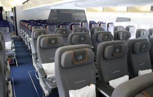Lufthansa-premium-economy_002