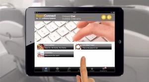 Lufthansa_boardconnect_tablet pc