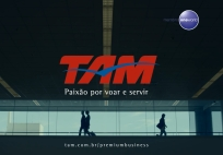 TAM - Premium Business Commercial