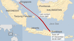 AirAsia_accident_flight_qz8501