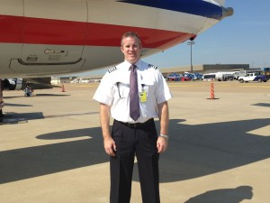 American Airlines_pilot