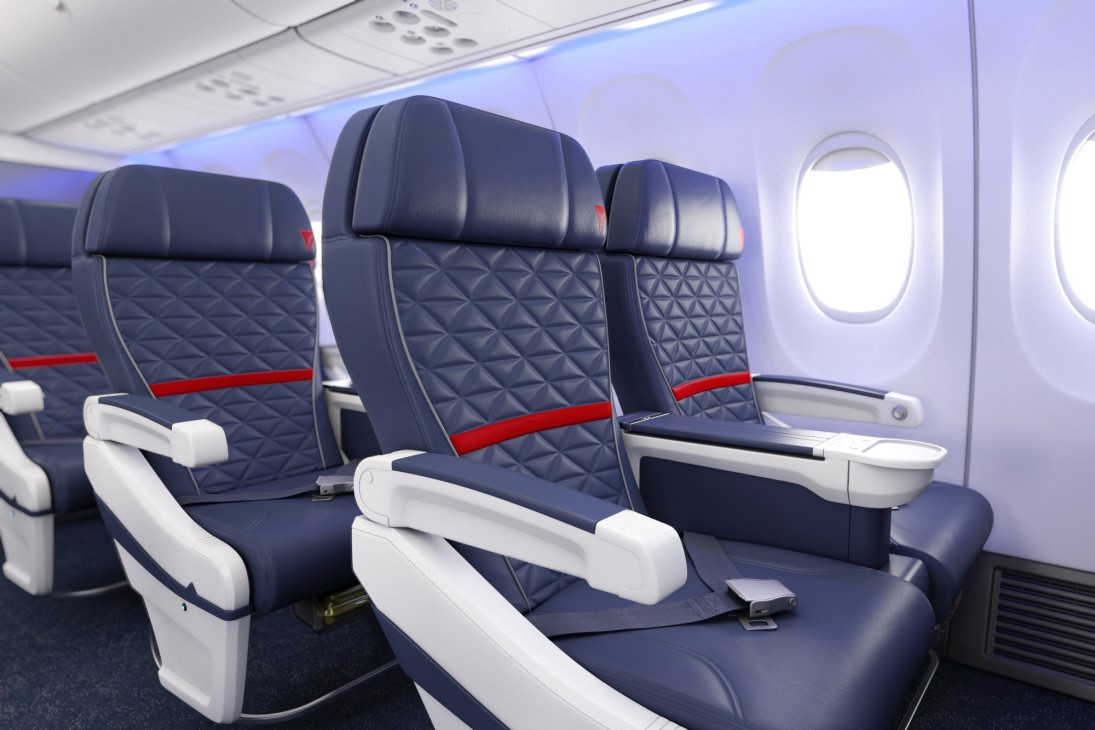 American airlines airbus a321t first class w lay flat bed,boeing 777 200 delta interior vehiclepad boeing 777 200