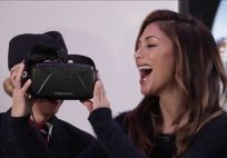 Discovering a virtual reality USA with British Airways